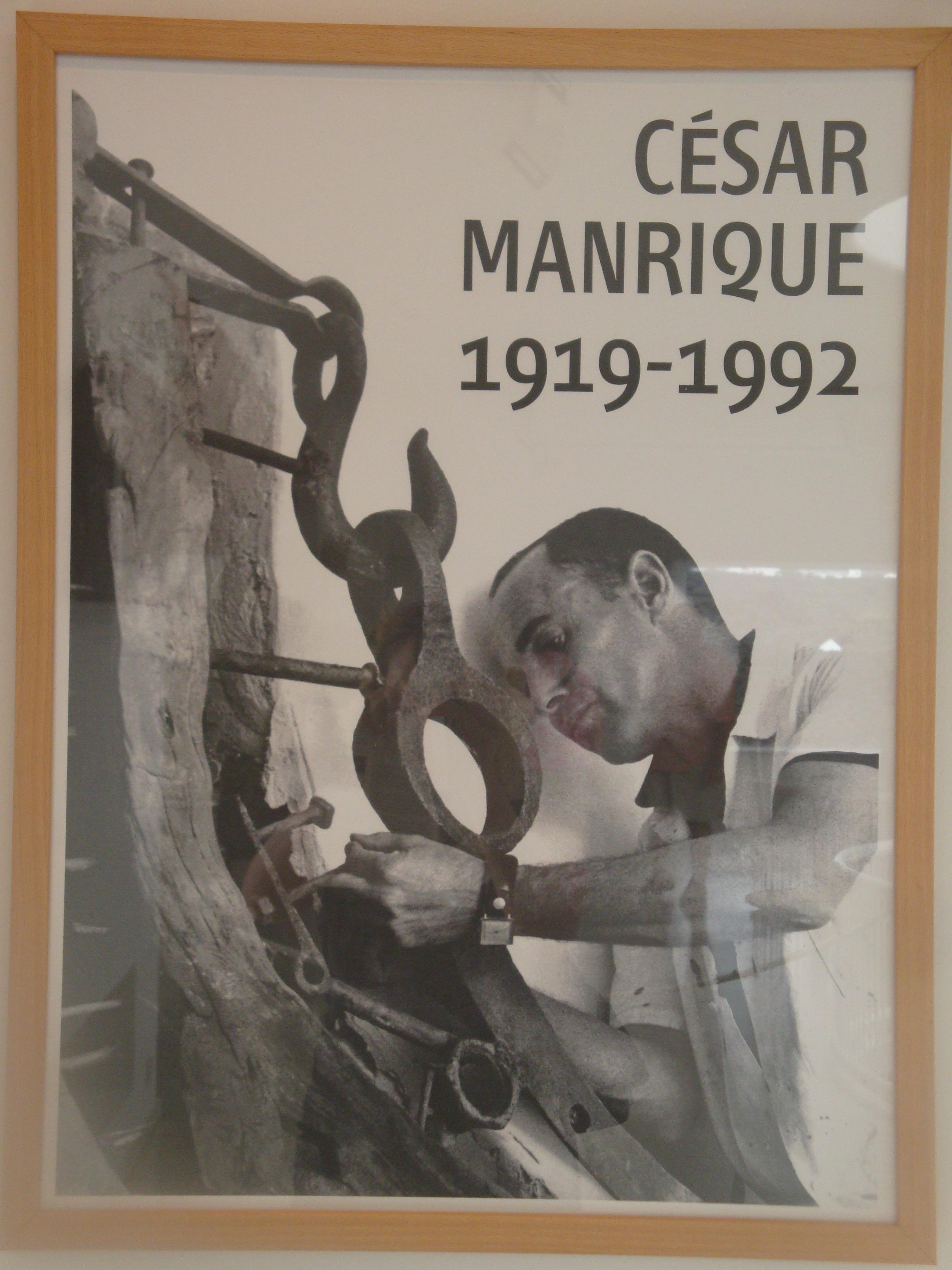 Manrique0