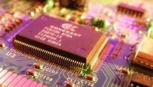 circuit_electronique-1-e1358015857744